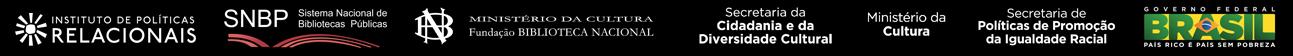 barra de logo_ancestralidade