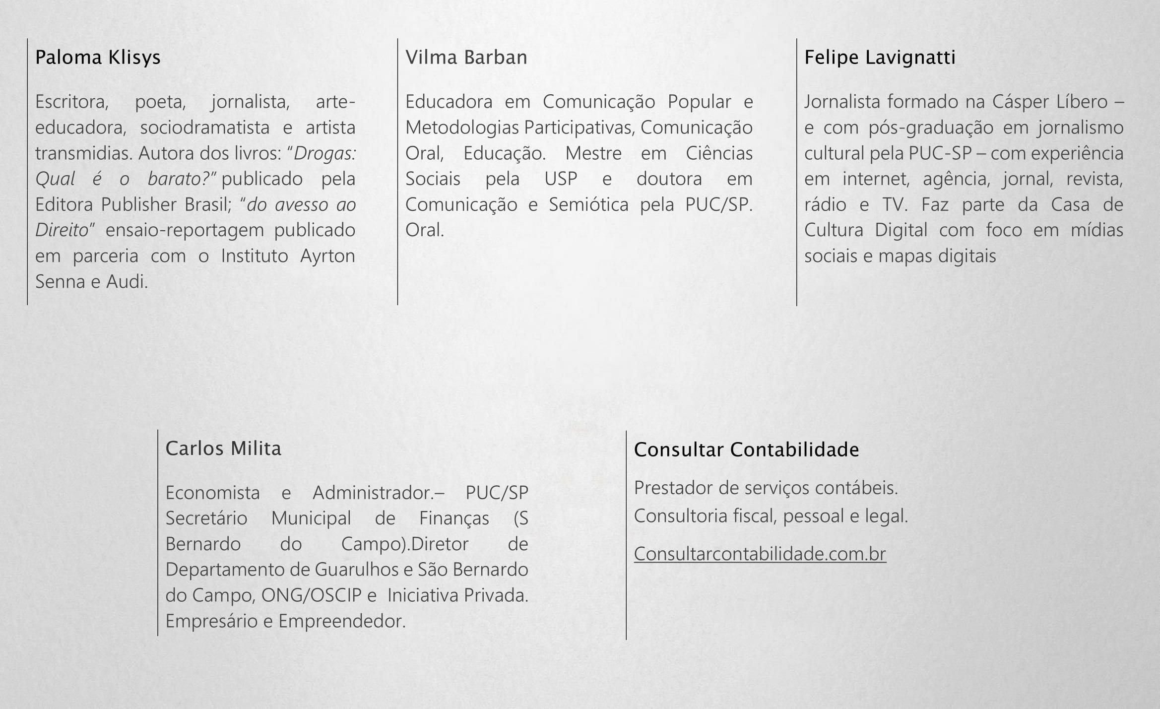 colaboradores-2-1