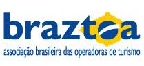 BRAZTOA
