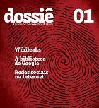 dossie