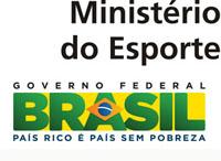 Ministerio do Esporte