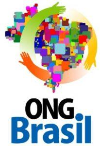 ong-brasil