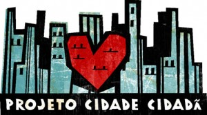 projeto_cidade_cidada-300x167