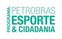Petrobras Esporte & Cidadania