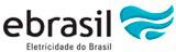 EBrasil