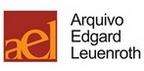 Arquivo Edgard Leuenroth