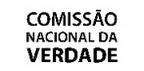 Comissão Nacional da Verdade