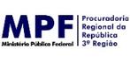 Ministério Público Federal Procuradoria Regional da República
