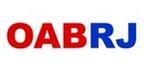 Logo_OAB_147