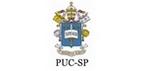 Logo_PUC_147