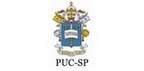 PUC – SP
