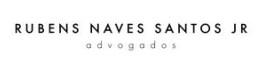 Rubens Naves Santos Jr. Advogados