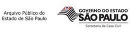 Logo_apesp_261