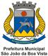 Prefeitura Municipal de São João da Boa Vista