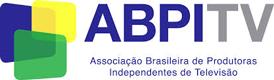 Associação Brasileira de Produtoras Independentes de Televisão