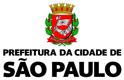 Prefeitura da Cidade de São Paulo