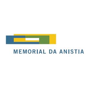 logo-memorial-anistia
