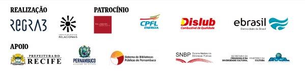 logos-mob