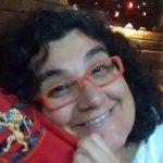 Vanessa Labigalini