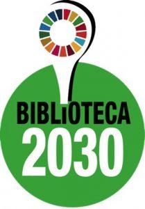 biblioteca2030
