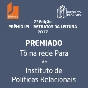 prmiados-IPL