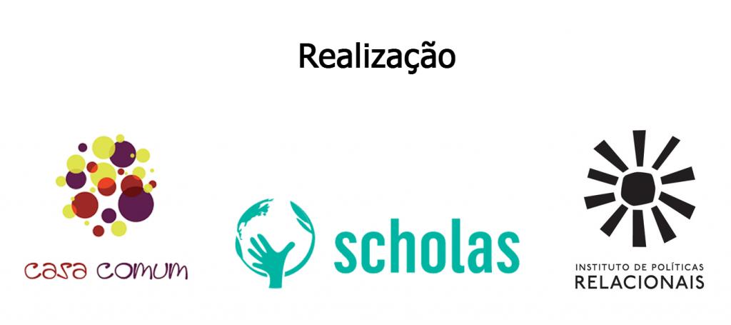 barra de logos final