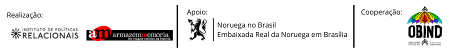 barra de logos